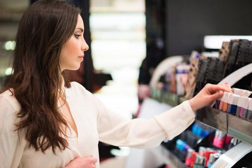 Millennial & Gen Z Beauty Buyers from Perfect365